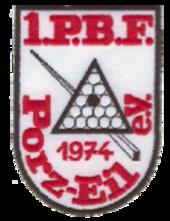 1.PBF Porz-Eil