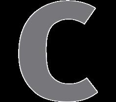 C ABC