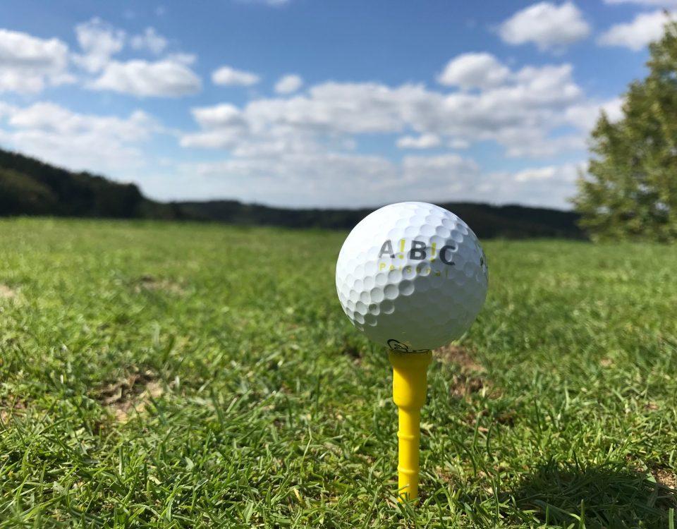 A!B!C-Golf