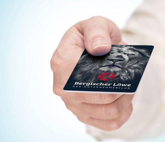 Unternehmerclub Bergische Löwen